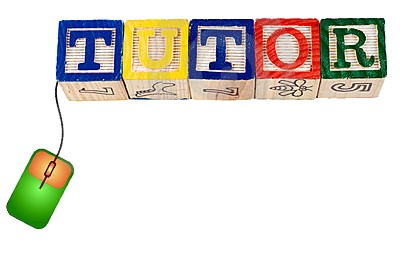 college subjects students need tutoring in best buy help chat