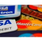 Credit Card & Debit Card