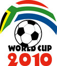 South Africa FIFA World Cup 2010