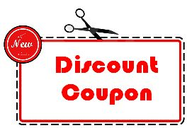 Cold Point Discount Coupon-Enjoy!